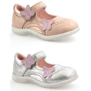2015 Kid′s Shoes Butterfly Shoes