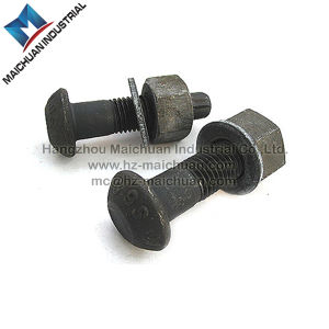 High Strength Bolt for Steel Structure