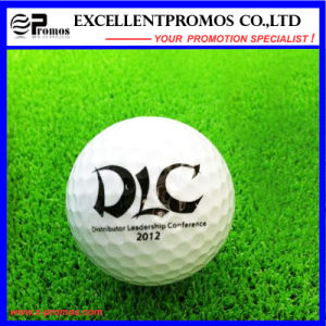 Top Selling Hot Sale Standard Golf Ball (EP-G9113) pictures & photos