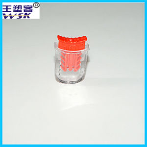 Plastic Injection Water Meter Seal (ABS)