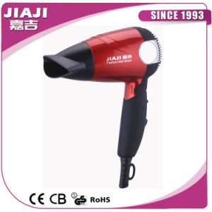 Lazy Dazey Hooded Hair Dryer (RCY2011)