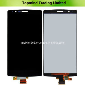 100% QC Passed for LG G4 Ls991 Vs986 LCD Display with Digitizer Touch Screen