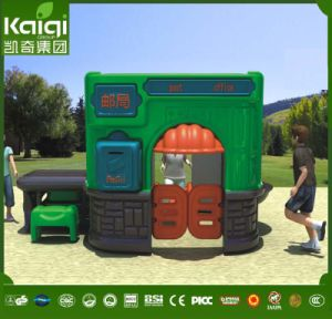 China Kid Toy House, Kid Toy House Wholesale, Manufacturers, Price