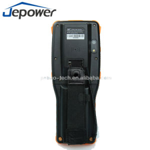 Jepower Ht368 Windows CE Handheld RFID Terminal pictures & photos