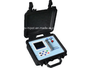 SF6 quantitative leakage detector ( on site) pictures & photos