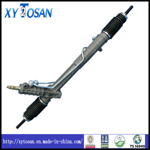 Steering Rack for BMW E39 32136751745 (ALL MODELS) pictures & photos