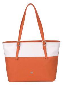 New Women Candy Handbags Tote Shoulder Bag Per