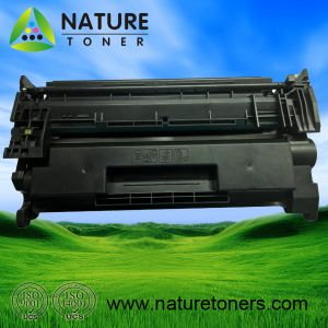 Compatible Black Toner Cartridge CF226A, CF226X for HP Laserjet PRO M402, M426 pictures & photos