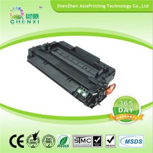 Factory Price Toner Cartridge Q6511A Compatible Laser Toner for HP 11A