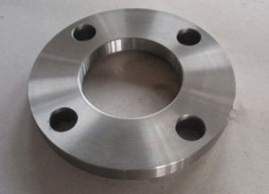 JIS B2220 5k Slip on Flange, JIS 10k Plate Flange, Ss400 Galvanized Flange pictures & photos
