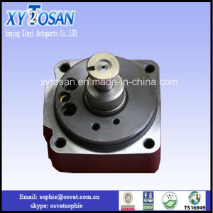 Ve Head Rotor OEM 096400-1250 096400-1500 for Toyota 1Hz Diesel Pump Head Rotor pictures & photos