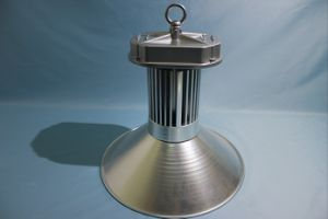 LED Commercial LED Low Bay / High Bay Light Fixture