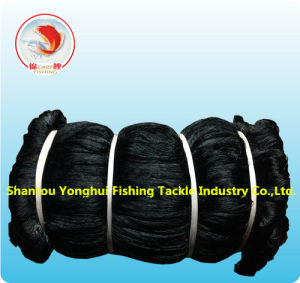 Nylon Multi Fish Net with Black Color pictures & photos