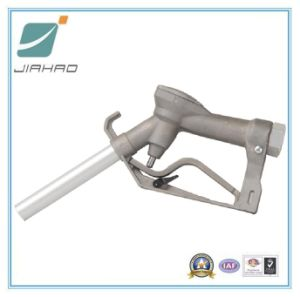Jh-13A Straight Spout Manual Nozzle