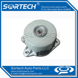 China Parts For Benz, Parts For Benz Manufacturers, Suppliers, Price