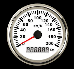 China Odometer Mileage, Odometer Mileage Manufacturers