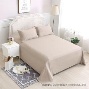 Wholesale Fabrics Bedding Sets