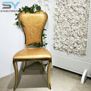 Tiffany Dining Chairs Made In China