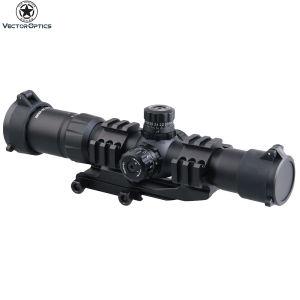 China Rifle Scope, Rifle Scope Wholesale, Manufacturers