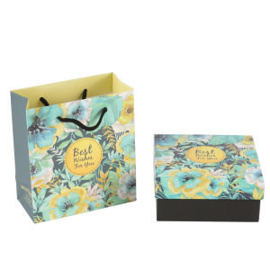 Wholesale G Box