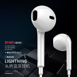 China Original Earphone For Talk And Music Earphone For Iphone Xs Max China Original Earphone For Iphone Xs Max And Earphone For Iphone Xr Price