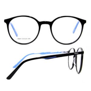 f05d8d2f10b Wholesale Eyeglasses Eyewear