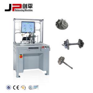 China Wheel Balancer, Wheel Balancer Manufacturers, Suppliers, Price