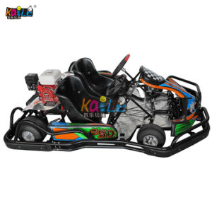 China Go Kart, Go Kart Wholesale, Manufacturers, Price | Made-in