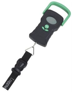 Digital More Capacity Weighing Fishing Luggage Scale (XFOCS-9)