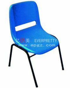 School Furniture Classroom Student PP Sketching Chair pictures & photos