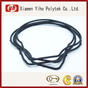 Large Size Ring for Rubber Sealing Ring pictures & photos