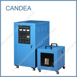 Top Quality Superaudio Frequency Induction Heating Equipment