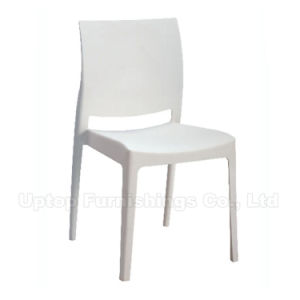 Durable Plastic Furniture Wholesale Restaurant Chairs (sp Uc042) Pictures U0026  Photos