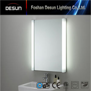 Bathroom Mirror Light with Sensor Switch