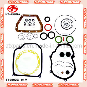 9cf8902feab China 01m Auto Transmission Overhaul Kit Repair Kit T10902c for ...