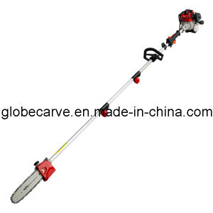 GPS8033p Gasoline Pole Saw
