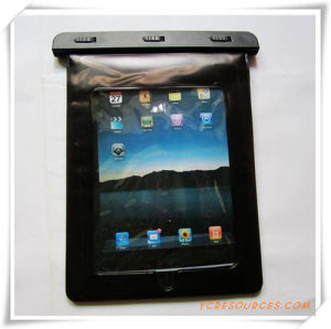 PVC Waterproof Case for iPad (OS29001) pictures & photos