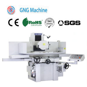 Saddle Moving Surface Grinder Fsg-4080 pictures & photos