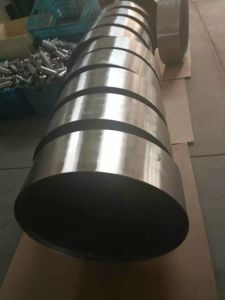 Honeycomb Metal Monolith Substrate Catalytic Converter for Euro2-Euro5 pictures & photos