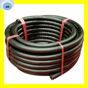 2 W/B Two High Tensile Steel Wire Braided Steam Hose pictures & photos