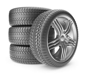 Hot Sale PCR Tyre, Car Tyre (185R14C, 195R15C) pictures & photos