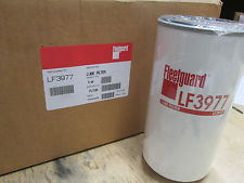 Original Diesel Cummins Engine Oil Filter Lf3684 Lf3977 Lf1608