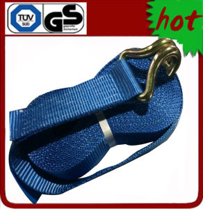 4t X 9m Ratchet Tie Down Long Part