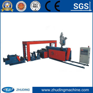 Non Woven Laminating Machine (WQ) pictures & photos