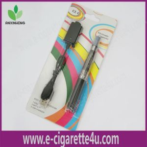Electronic Cigarette EGO CE4 Cheapest Price EGO CE4