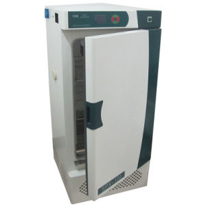 Refrigerated Incubator, Cooling Incubator, Biochemical Incubator pictures & photos