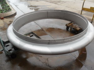 Metallic Expansion Joints (metal expansion joint) pictures & photos