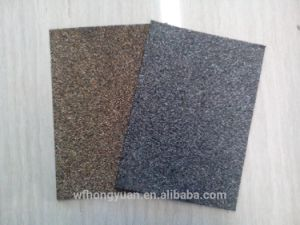 Colorful Granular Bitumen Roof Waterproof Membrane pictures & photos