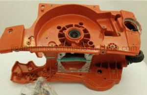 Replacement Chainsaw Parts Crankcase for Husqvarna 362 365 371 372 372XP New pictures & photos