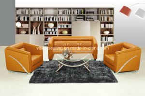 Modern Commercial Modular Office Furniture (9025)